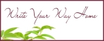 write your way home journal classes san diego county